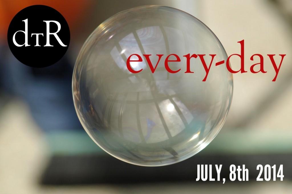 dtR-Everyday-2014-07-08-2
