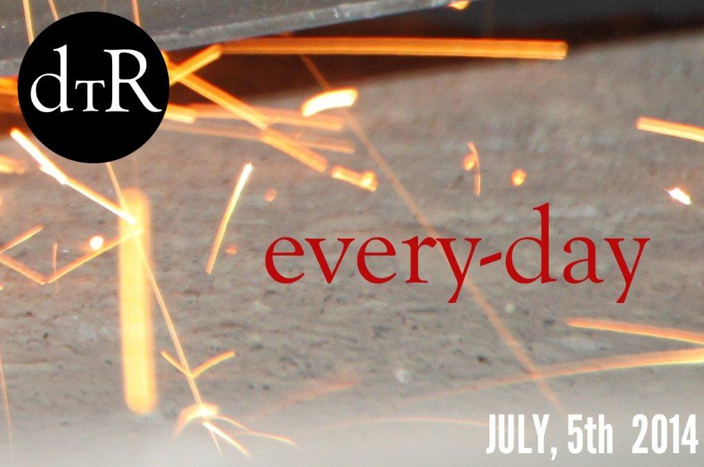 dtR-Everyday-2014-07-06